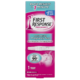 First Response Rapid Result Pregnancy Test 1 Test