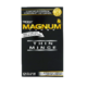 Trojan Magnum Thin Latex Condoms 12 Condoms