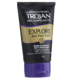 Trojan Gel Lubricants Explore Just Pure Fun Water-Based Gel Personal Lubricant 113 g
