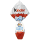 Kinder Surprise Easter Maxi Classic 150g