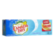 Canada Dry Club Soda 355mL x 12 Cans