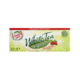 Canada Dry White Tea Ginger Ale with Raspberry Flavour 355mL x 10 Cans