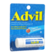Advil Ibuprofène 200Mg x 10 Comprimés