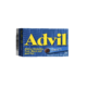 Advil Ibuprofen Tablets Usp 200mg x 24 Tablets