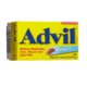 Advil Ibuprofen Tablets Usp 200mg x 24 Caplets