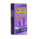 Advil Children's Ibuprofen 100 Mg/ 5mL Oral Suspension Usp Grape 100mL