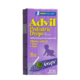 Advil Pediatric Drops for Infants Ibuprofen Grape 24mL