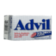 Advil Extra Strength Caplets Ibuprofen Tablets Usp 400 mg 32 Tablets