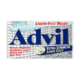 Advil Extra Strength Ibuprofen Capsules 400Mg x 24 Liqui-Gels
