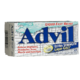 Advil Extra Strength Ibuprofen Capsules 400Mg x 50 Liqui-Gels
