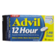 Advil 12 Hour Ibuprofen Extended Release Tablets 600 mg 16 Tablets