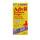 Advil Pediatric Drops for Infants Fever from Colds or Flu Ibuprofen Oral Suspension Usp 200 Mg/ 5mL Grape 24mL