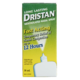 Dristan Long Lasting Mentholated Nasal Spray 30mL