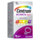 Centrum Women 50+ Complete Multivitamin 90 Tablets