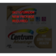 Centrum Advantage for Long Term Health 100 Tablets