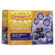 Emergen-C 1000mg Vitamin C Effervescent Powder Acai Berry 30 Packets