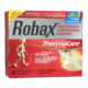 Robax Heatwraps Neck & Shoulder 4 Wraps
