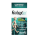 Robaxacet Extra Strength Muscle Relaxant / Analgesic 40 Caplets