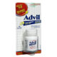 Advil Extra Strength Ibuprofen Tablets Usp 400mg x 10 Liqui-Gels