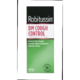 Robitussin DM Cough Control 100mL