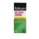 Robitussin DM Cough Control Cough Extra Strength 250mL