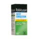 Robitussin Chest Congestion Extra Strength Guaifensin Syrup Usp 100mL