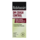 Robitussin DM Cough Control for People with Diabetes 115mL