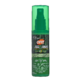 Off! Deep Woods Pump Spray Bug Repellent 100mL