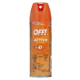 Off! Active Insect Repellent 170g