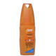Off! Active Pump Spray Insect Repellent 85mL