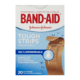 BAND-AID Tough-Strips 100 % Imperméable 20 Band-Aids