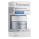 Neutrogena Rapid Wrinkle Repair Regenerating Cream 48 mL
