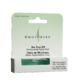 Atmosphere Tea Tree Oil Antibacterial Facial Stick 10mL