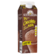 Scotsburn 1% Partly Skimmed Chocolate Milk 1L