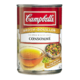 Campbell's Broth Consommé 284mL