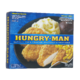 Swanson Hungry-Man Fried Chicken 360g