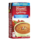 Campbell's Gardennay Ready to Serve Soup Fire Roasted Sweet Pepper and Tomato 500mL