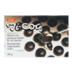 Dare Ti-Coq Real Chocolate Coated Mallow Cookies 300g