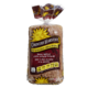 Country Harvest Bread 100%