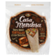 Casa Mendosa Whole Wheat Large Flour Tortillas 10 Tortillas, 640g