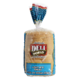 Authentic Deli World Light Rye Bread 450 g
