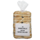 Weston Bread Dinner Rolls 20 700g