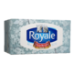 Royale Ultra Facial Tissue 3 Ply 154 Tissues