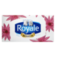 Royale Signature Facial Tissue 3 Ply 88 Tissues