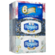 Royale Signature Facial Tissue 3 Ply 6 x 88 Tissues