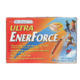 the Root of Life Ultra Enerforce 16 x 10mL