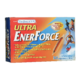 the Root of Life Ultra Enerforce 30 x 10mL