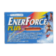 the Root of Life Enerforce plus 30X10mL