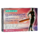the Root of Life Glucosamine Chondriotin Collagen 1500mg x 20 Ampoules