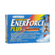 the Root of Life Enerforce plus 10mL x 16 Ampoules